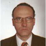 2003 Dumitrascu