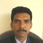 2011 Rajindrajith