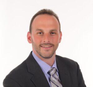 Darren Brenner