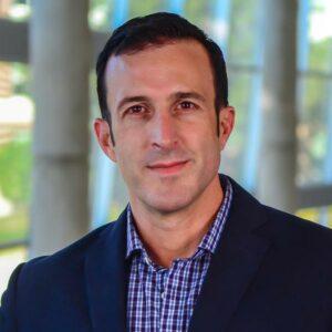 Dr. David Mercer