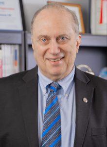 Doug Drossman 1