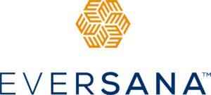 EVERSANA Logo S RGB
