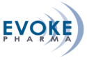 Evoke Logo highres e1624624801780