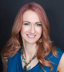 Lisa Strykowski