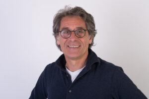 Marc Benninga