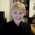 Melissa Adams VanHouten Headshot