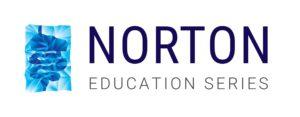 2021 Nancy and Bill Norton Patient Education Series