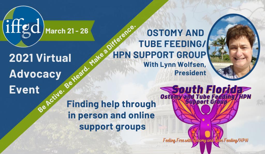 SF OTF HPN Support