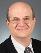 Dr. Samuel Nurko