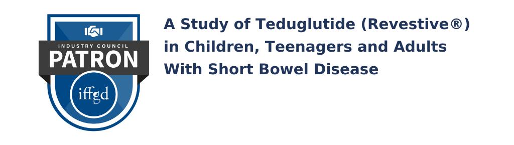 Short Bowel Disease e1632741090455