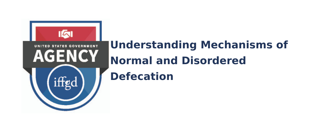 Understanding Disordered Defecation CT e1630668741511