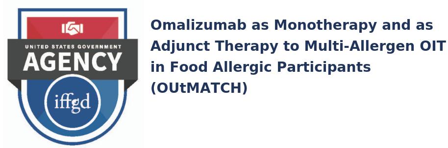 ClinTrial Omalizumab