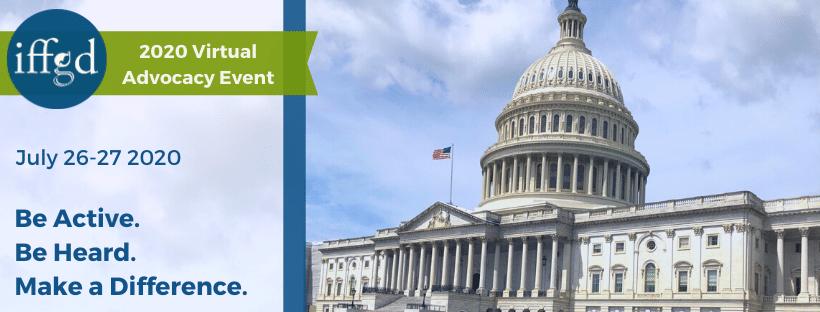 Copy of Advocacy Day 2020 1