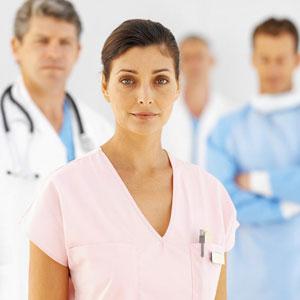 doctor nurse web