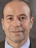 Dr. Anthony Lembo