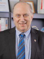 Dr. Douglas Drossman