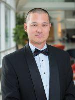 Dr, William Chey