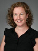 Jenny Johnson Granstrom