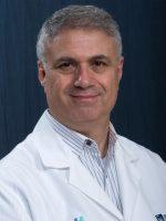 Dr Ronnie Fass 2020