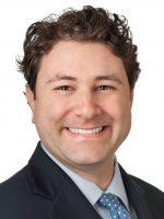 Adam Stein, MD,