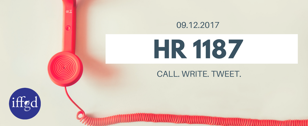 H.R. 1187 Call in cropped