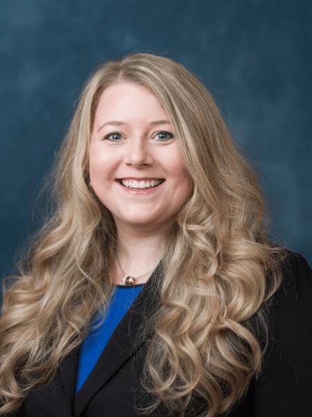 Kimberly Harer, MD ScM