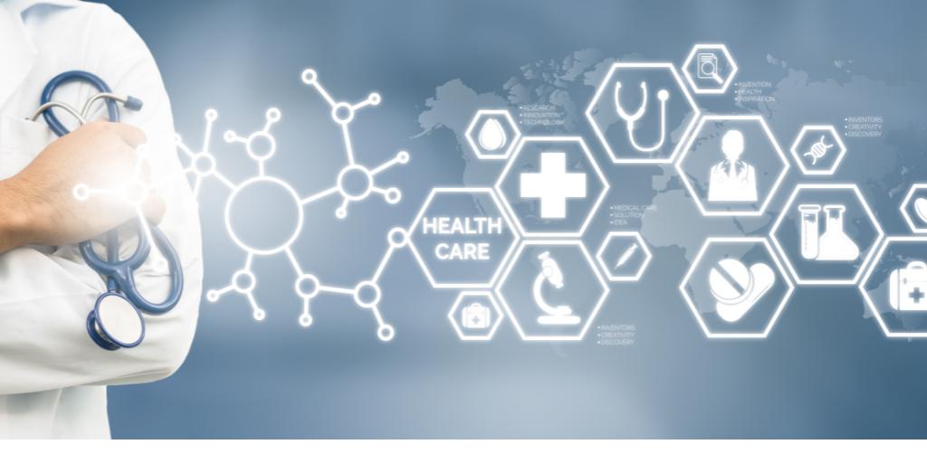 GI Healthcare Provider