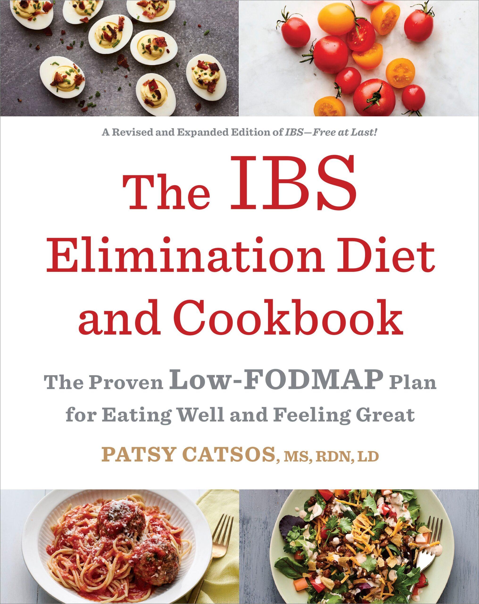 ibs elimination diet cookbook jacket image scaled