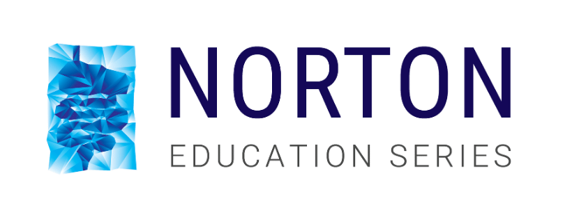 Norton Education Series
