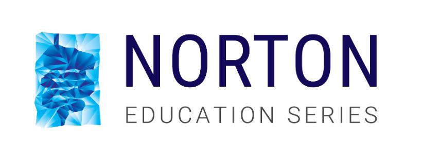Norton Education Series
