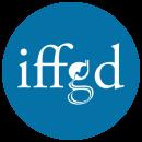 IFFGD