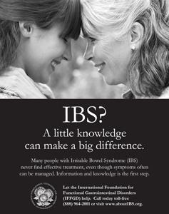 IFFGD Knowledge t
