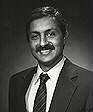 Adil E. Bharucha, MD