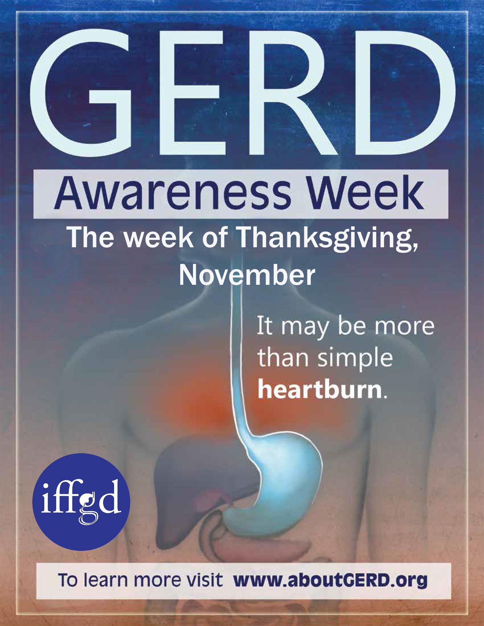 GERDAwarenessweek2
