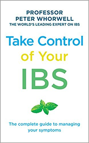 whorwell control ibs